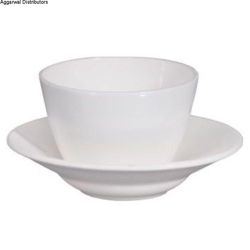 Clay Craft Cup Kawa 1