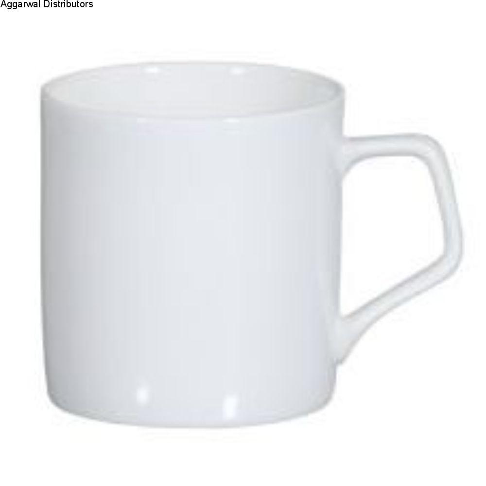 Clay Craft Director Tea Mug 1