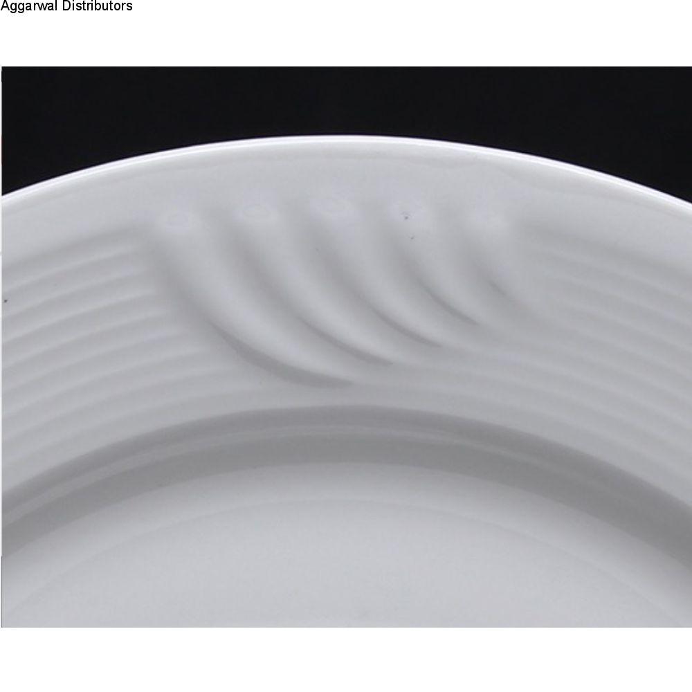 Clay Craft Harmony Shape 2