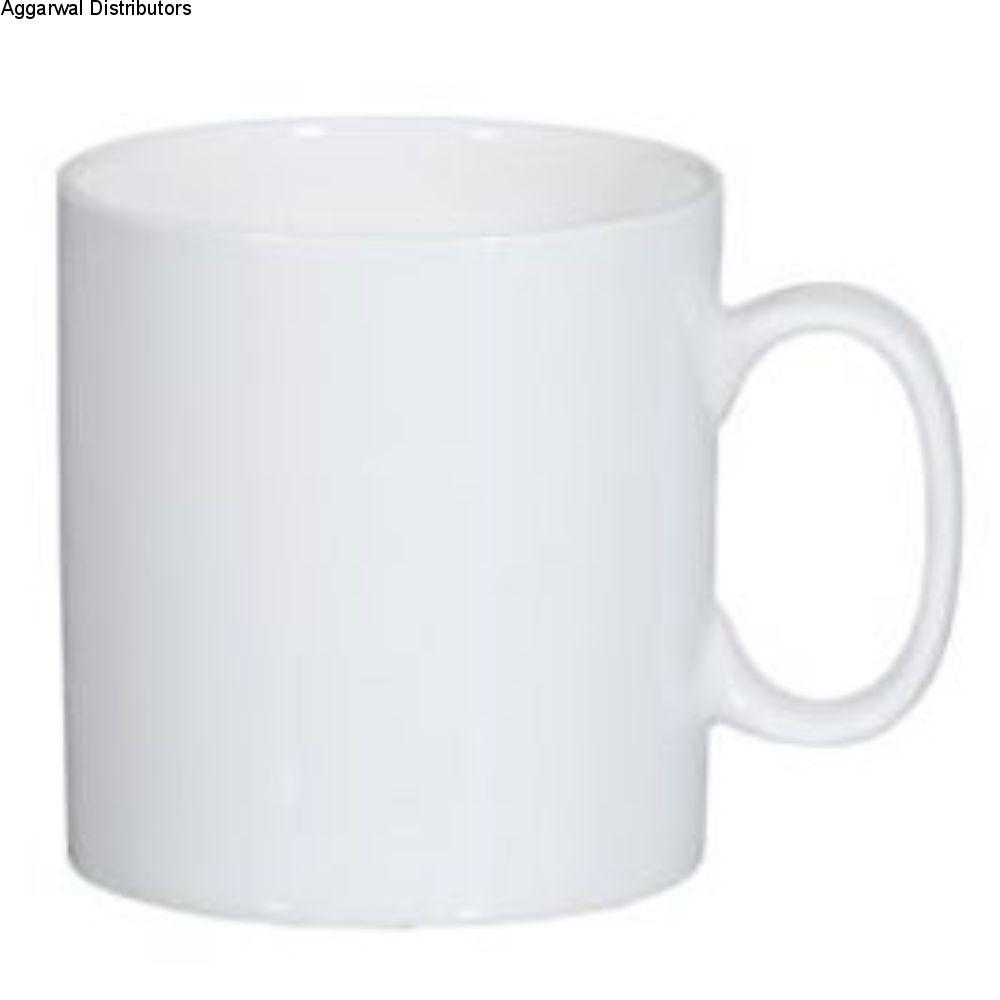 Clay Craft Mb Milk Mug 1