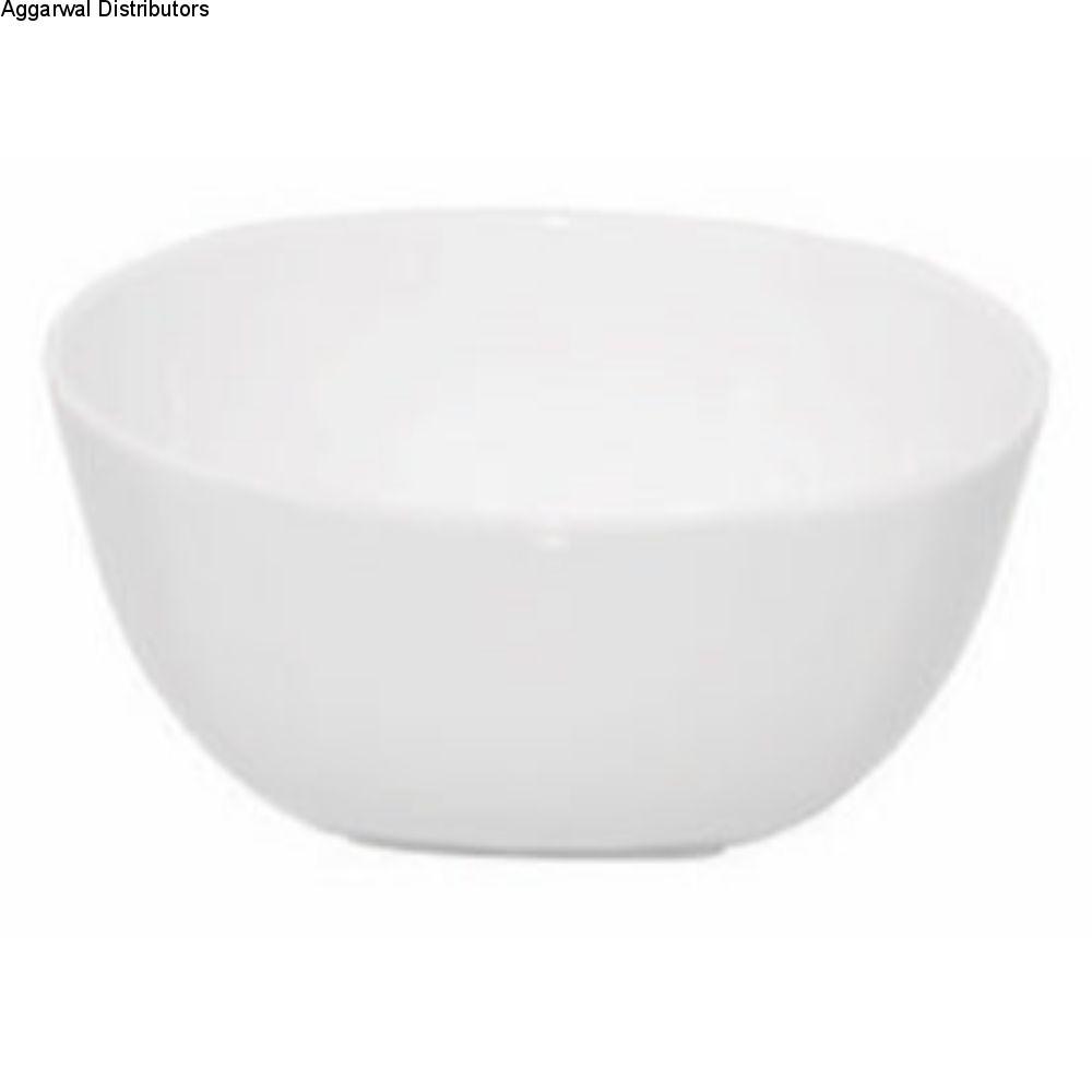 Clay Craft Soup Bowl Zen 1
