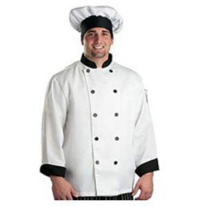 Uniform / Dresses