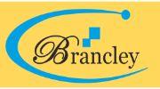 Brancley