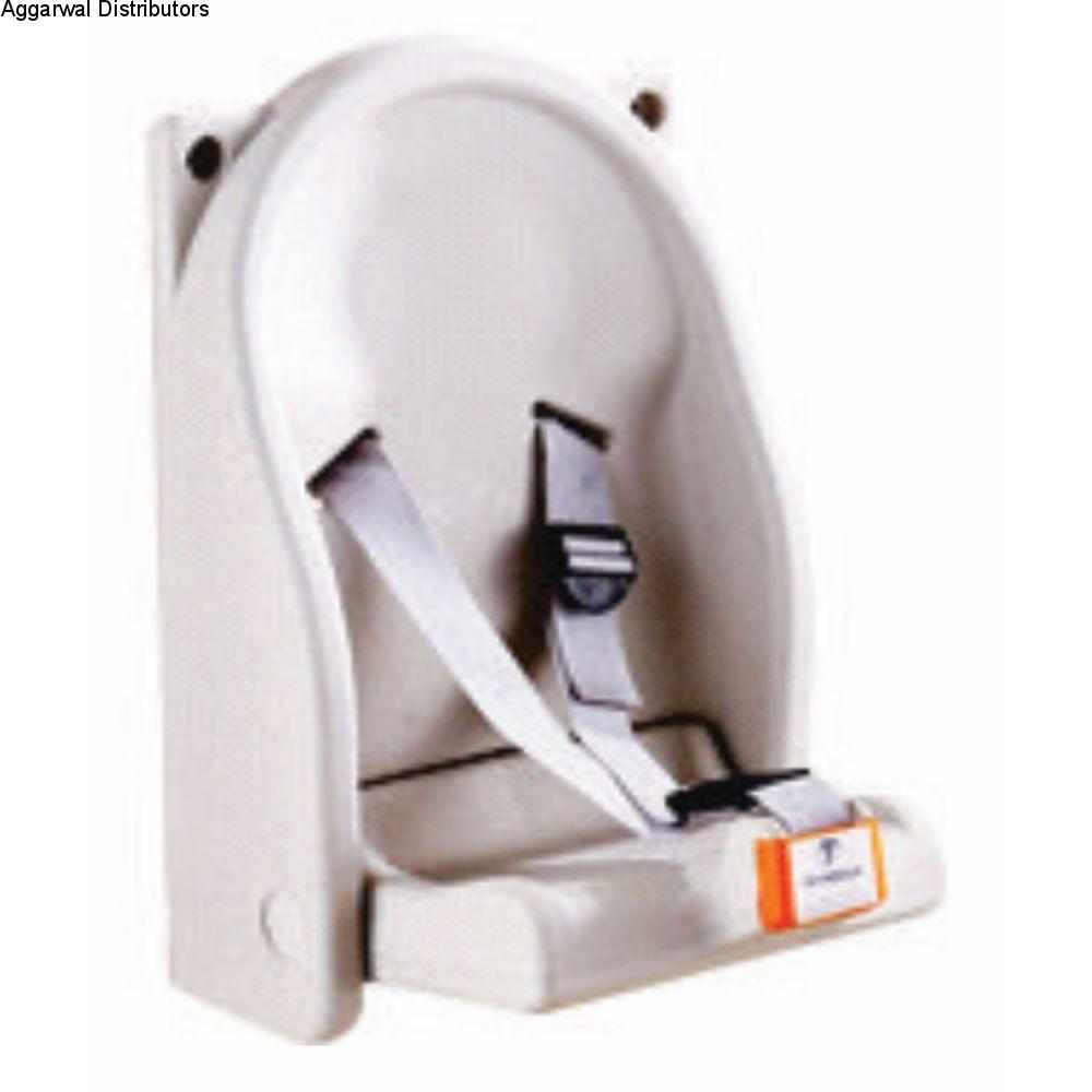 BABY CHANGING TABLE (VERTICAL) 1