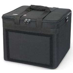 Insulated Bags and Boxes