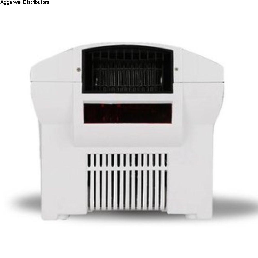 ABS Hand Dryer 1800 Watt 2