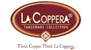 La Coppera
