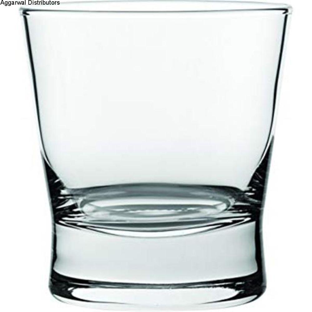 Local Glassware Petra Whiskey 1