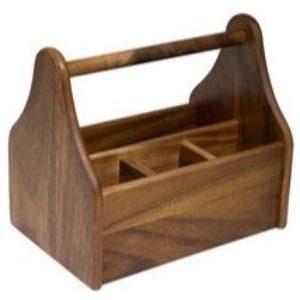 Table Caddy