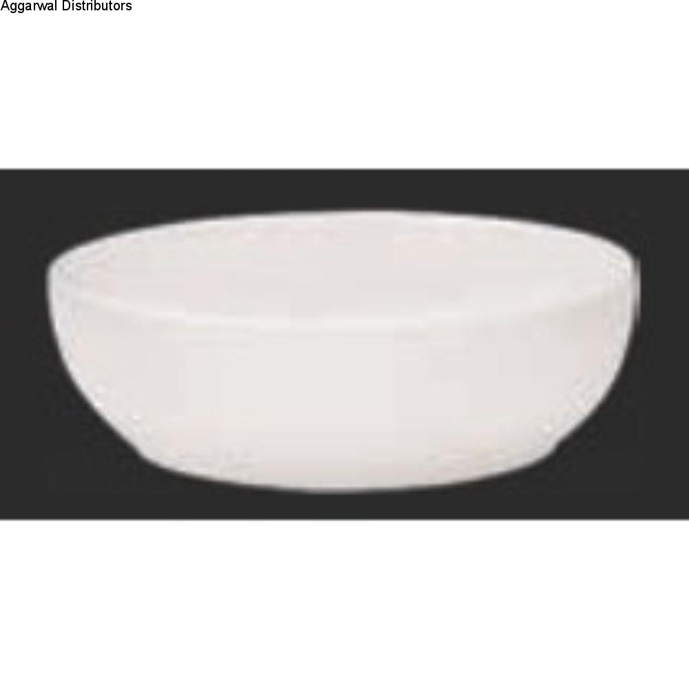 Clay Craft Munch Bowl 1