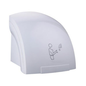 House Keeping Hand Dryers