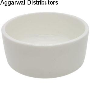 Dip Bowl 0018