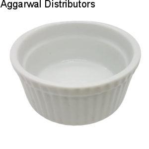 Dip Bowl 002