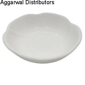 Dip Bowl 004
