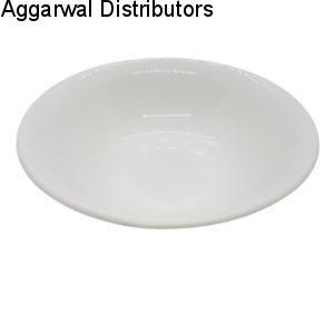 Dip Bowl 008