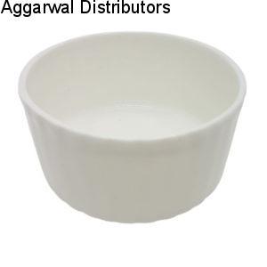 Dip Bowl 009