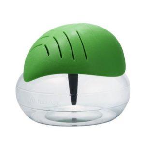 Fragair Portable Room Air Purifier