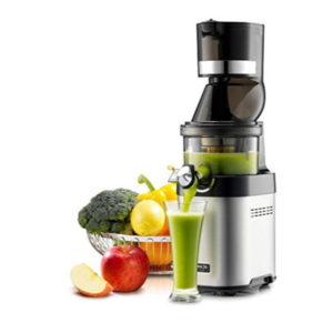 Kuvings cs600 Professional Cold Press Whole Slow juicer
