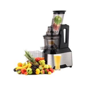 Butler CPJ-600 Cold press juicer