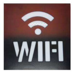 wifi Board