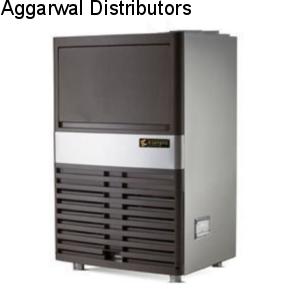 Ice Machine IC 55 BW