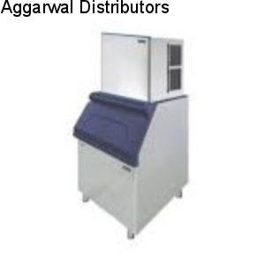 Ice Machine Ic 30 s