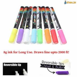 Liquid-chalk-marker-1000x1000