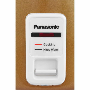 Panasonic SR-W18GHCMB 270 watt