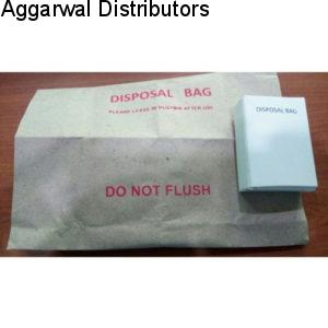 disposal-bag