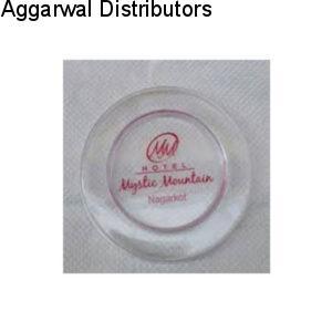 glass-lid
