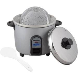 panasonic-automatic-electric-rice-cooker-sr-wa10-ge9-original-imafryd8jfz9ercu