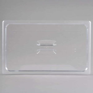 Cambro 10CWCH135 Lid