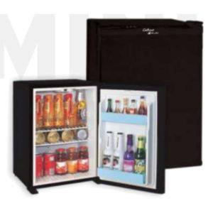 Celfrost Absorption Refrigerator Minibars - 40 ltrs