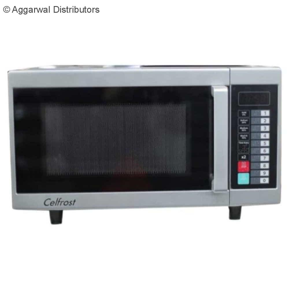 Celfrost Microwave Ovens CMO 25