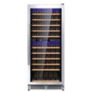 Celfrost Wine Cooler SRW 128 D