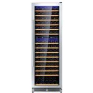 Celfrost Wine Cooler SRW 168 D