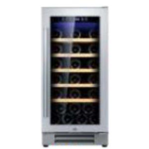 Celfrost Wine Cooler SRW 28 D