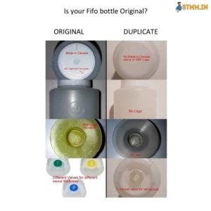 Fifo-bottle-original-vs-duplicate