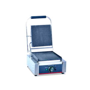 Single Contact Grill 811