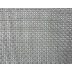 Table Mats #S002