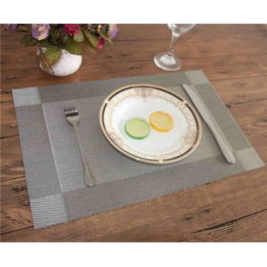 Table Mats S124