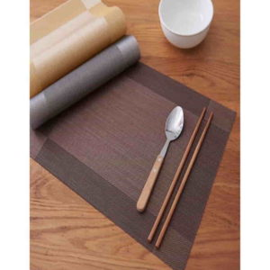 Table Mats S125