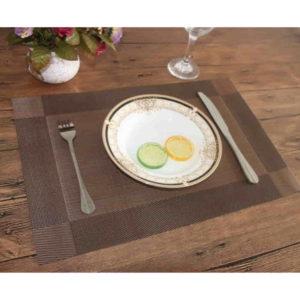 Table Mats S125 A