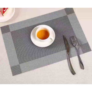 Table Mats S371-1