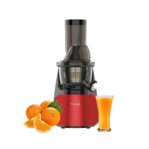 whole-slow-juicer-evo700-red